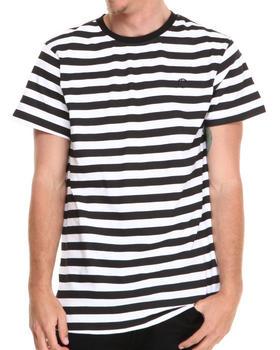 Enyce - Wallie T-Shirt