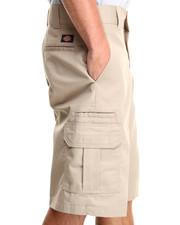 "Shorts - 13"" Cargo Short"