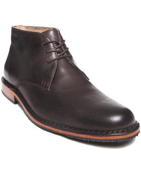 Sebago - Tremont Boot