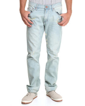 Syn Jeans - Prowler Denim Jeans