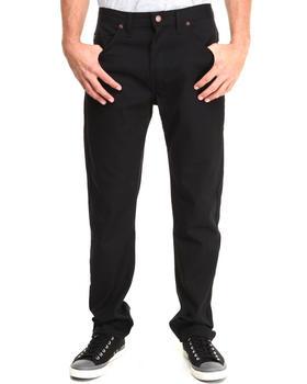 Dickies - Twill 5-Pocket Pant