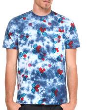 Men - Joplin T-Shirt