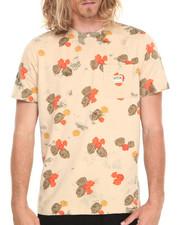 Parish - Joplin T-Shirt