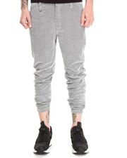 Pants - Knit EOE Jogger Pant