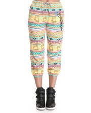 Women - Chongo Beach Pants