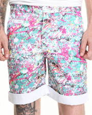 Civil - Jacksons Tommy Walkshort