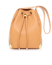 Handbags - Janet Drawstring