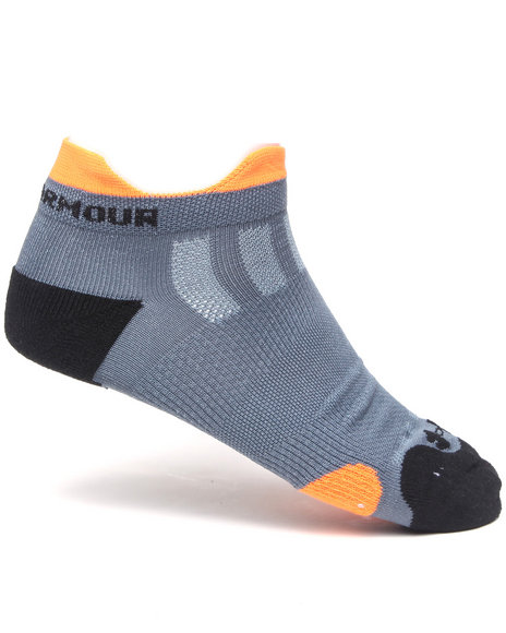 Under Armour Grey Socks