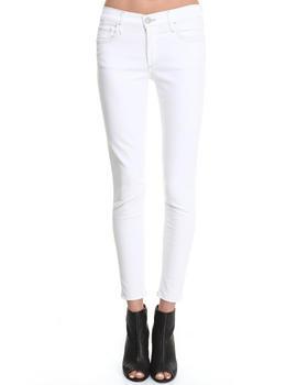True Religion - Chrissy Super Skinny Jeans