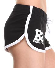 Women - BG Classic Short