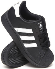 Footwear - Superstar 2 C Sneakers
