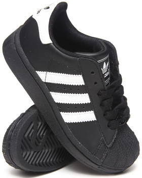 Adidas - Superstar 2 C Sneakers
