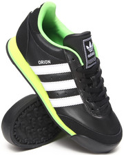 Footwear - Orion 2 J Sneakers