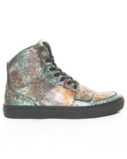 Creative Recreation - Cesario X Oiled Snakeskin Print Hi