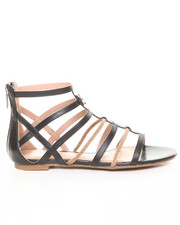 -FEATURES- - Gladiator Sandal