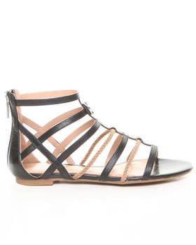 Armani Jeans - Gladiator Sandal