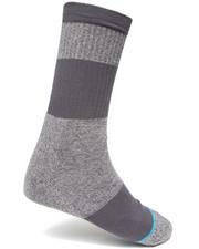 Accessories - Spectrum Socks