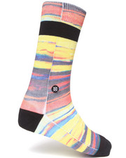 The Skate Shop - Barracks Socks