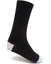 Stance Socks - Prime Socks