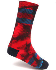 The Skate Shop - Invert Socks