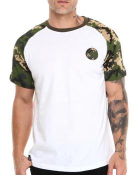 Enyce - Divison T-Shirt
