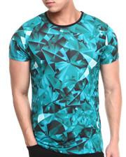 Shirts - Grysto Tee