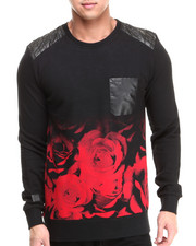 Men - Grego Sweatshirt