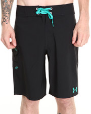 Under Armour - Seagirt Board Shorts