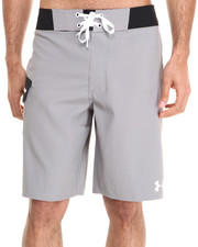 Men - Seagirt Board Shorts