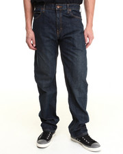 Jeans & Pants - Dickies 5-Pocket Denim Jean