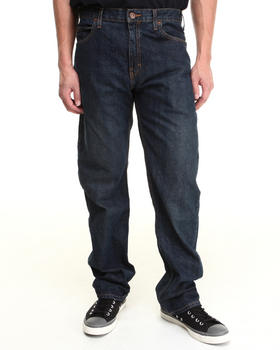 Dickies - Dickies 5-Pocket Denim Jean