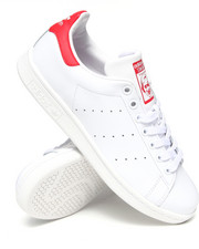 Sneakers - Stan Smith Sneakers