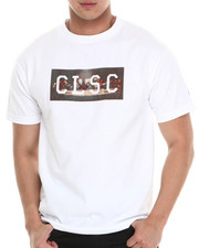 CLSC - Last Night Tee