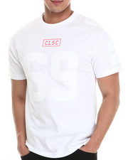 Holiday Shop - Men - 69rs Tee