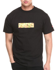 CLSC - Supreme Pizza Bar Tee