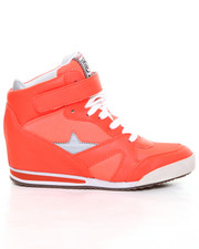 Shoes - Jazz Bis Sneakers