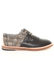 Shoes - Mercer Ikat Shoe