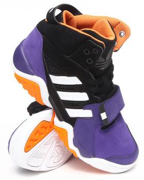 Adidas - Streetball 1.5 Sneakers