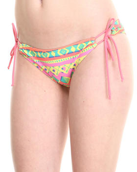 Glamour Kills - Native Vibes Bikini Bottom