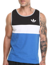 Shirts - LL2 Tank Top