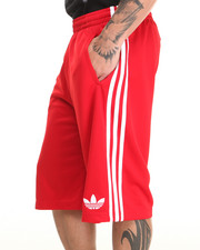 Adidas - New Adi Tricot Shorts