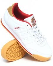 Men - Orion 2 Sneakers