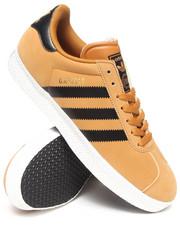 Footwear - Gazelle 2 Sneakers