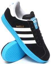 Men - Gazelle 2 Sneakers