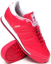 Adidas - Orion 2 W Sneakers