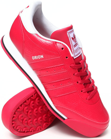 Adidas Red Orion 2 W Sneakers