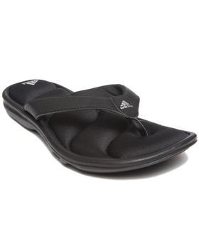 Adidas - Chilwyanda FF W Sandals