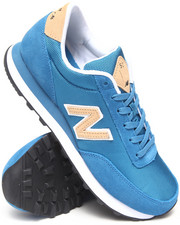 New Balance - ML501 Back Pack Collection Sneakers