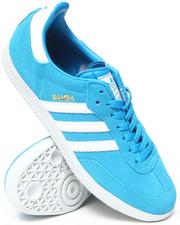 Sneakers - Samba Sneakers