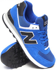New Balance - 574 Varsity Collection Sneakers